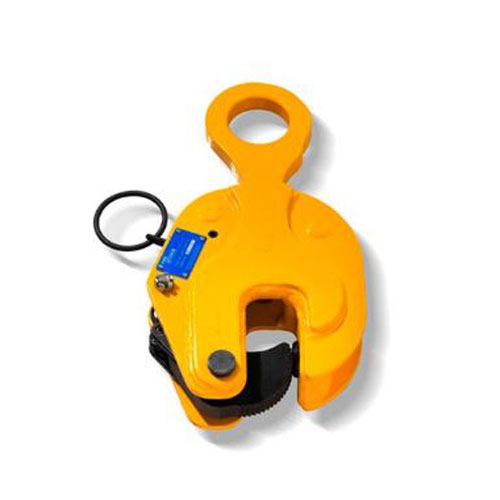 Clamp-.1-supplier-web-photo