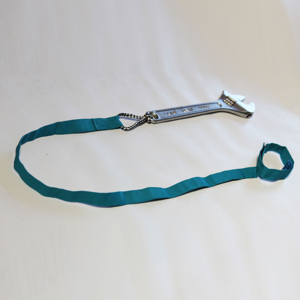 TOOL-WIRST-STRAP-5