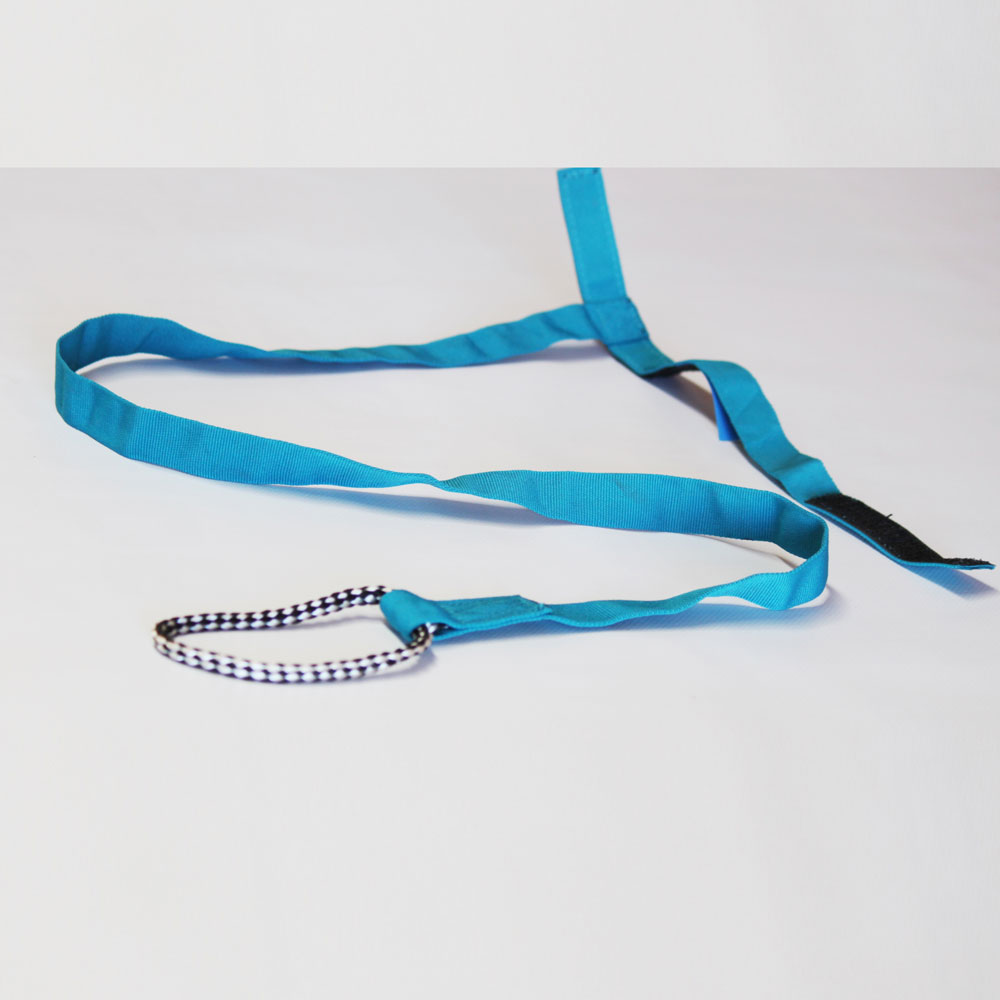 TOOL-WIRST-STRAP-3