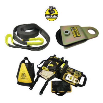 BLACK-RAT-4WD-RECOVERY-GEAR