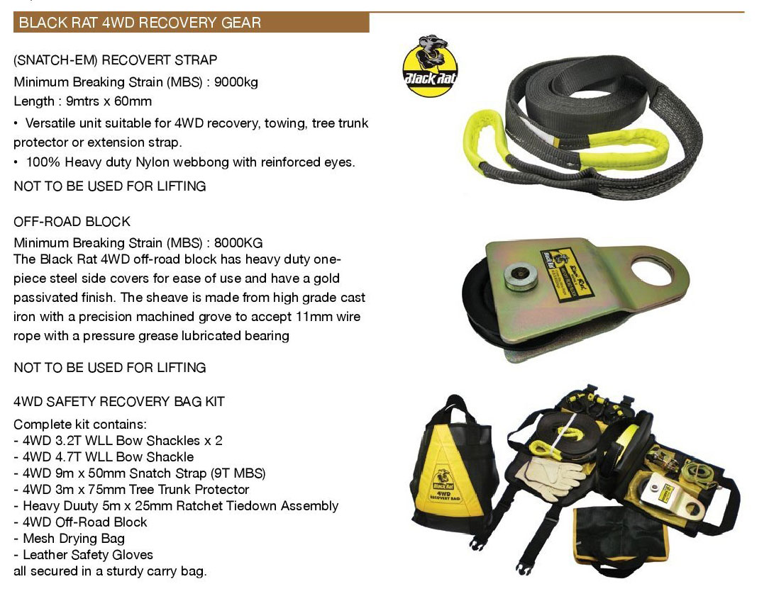 BLACK-RAT-4WD-RECOVERY-GEAR_detail