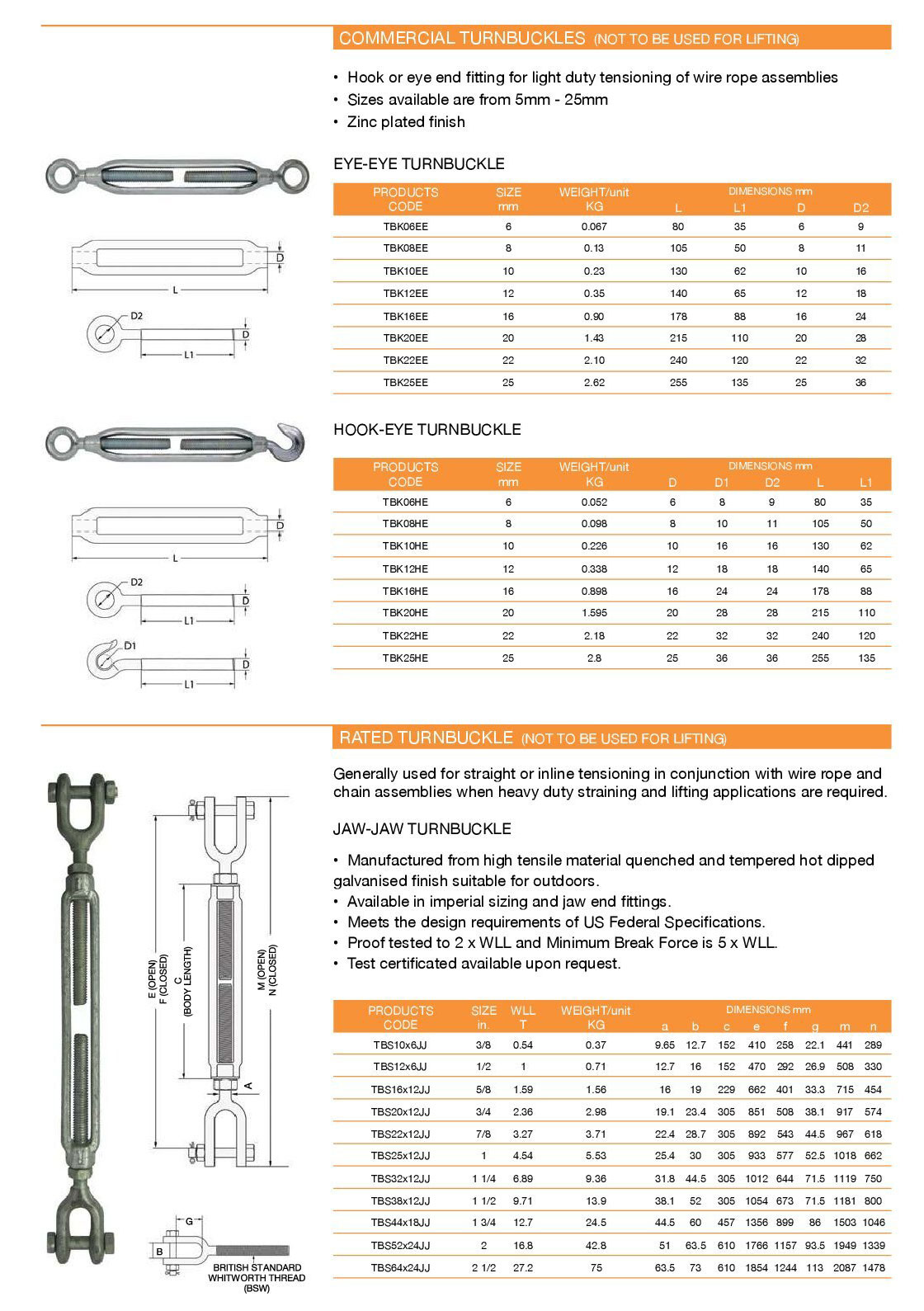 COMMERCIAL-RATED-TURNBUCKLE_detail