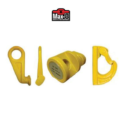 HOOk-CONTAINER-LIG