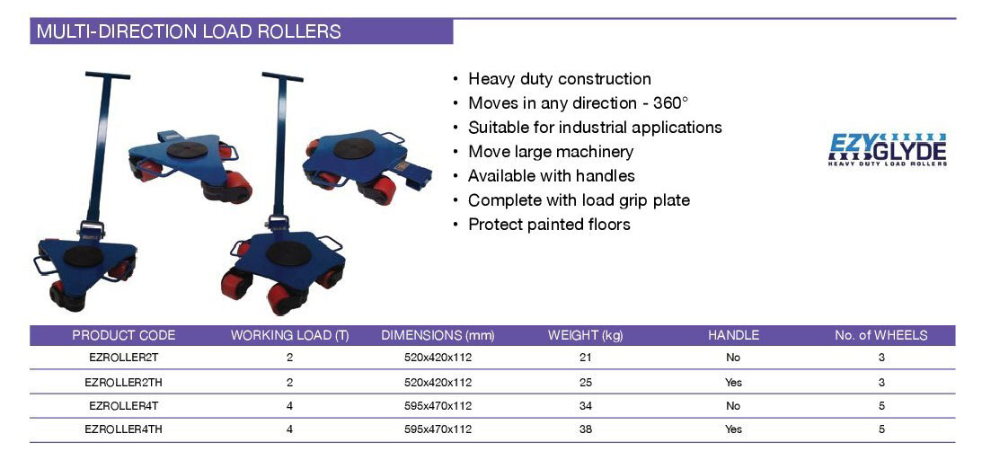 MULTI-DIRECTIoN-LoAD-RoLLERS_detail