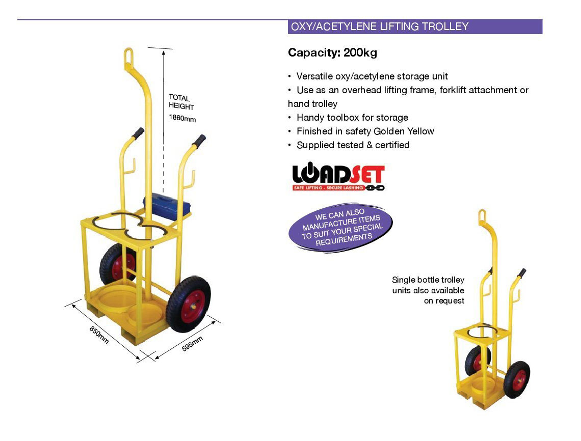 OXY_ACETYLENE-LIFTING-TROLLEY_detail