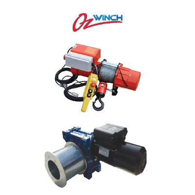 Ozwinch-ac-elecTric-HES-CUSTOM-WINCHES