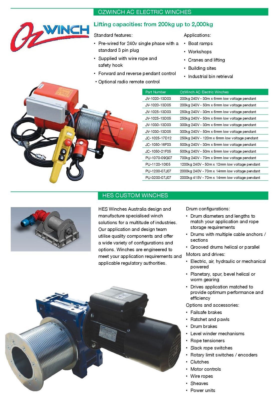 Ozwinch-ac-elecTric-HES-CUSTOM-WINCHES_detail