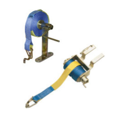 RATWINDER-&-TRUCK-WINCHES