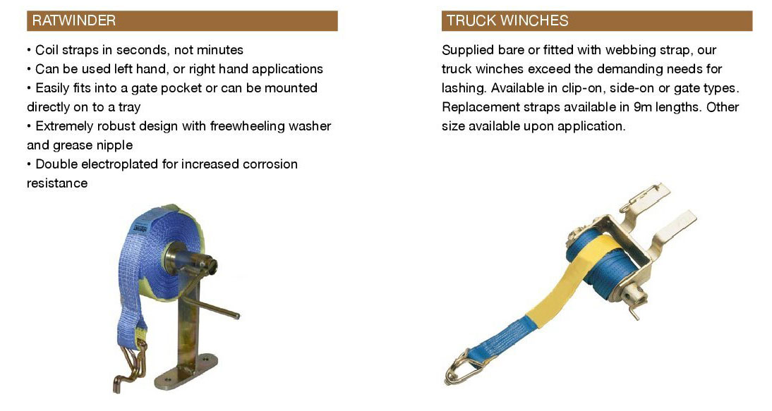 RATWINDER-&-TRUCK-WINCHES_detail