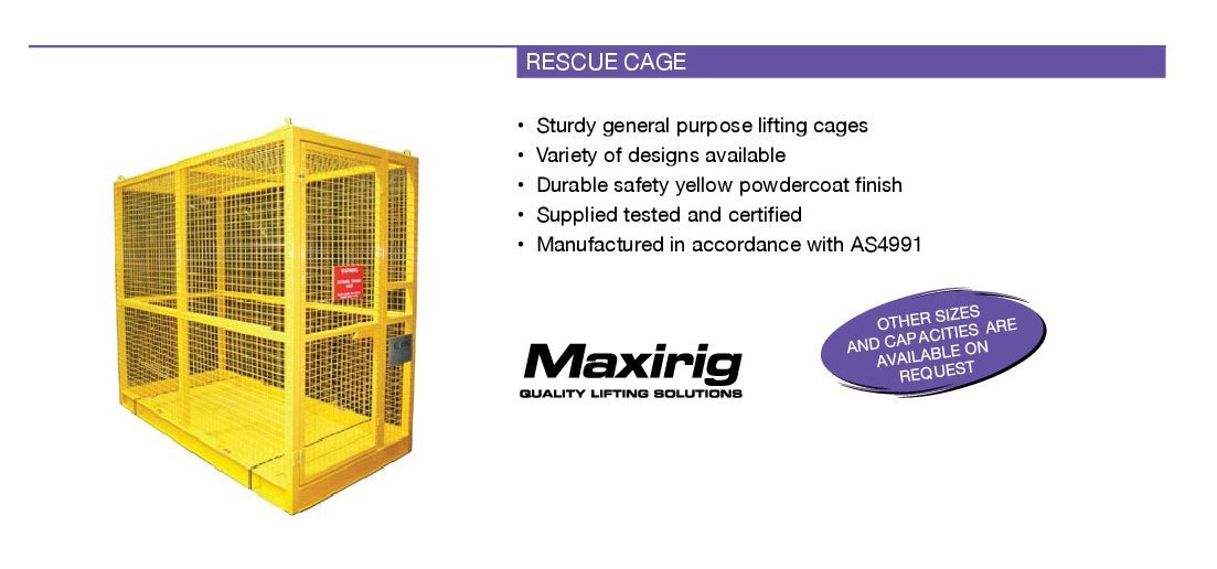 RESCUE-CAGE_detail