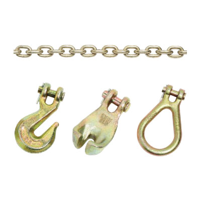 TRANSPORT-CHAIN-and-FITTINGS-